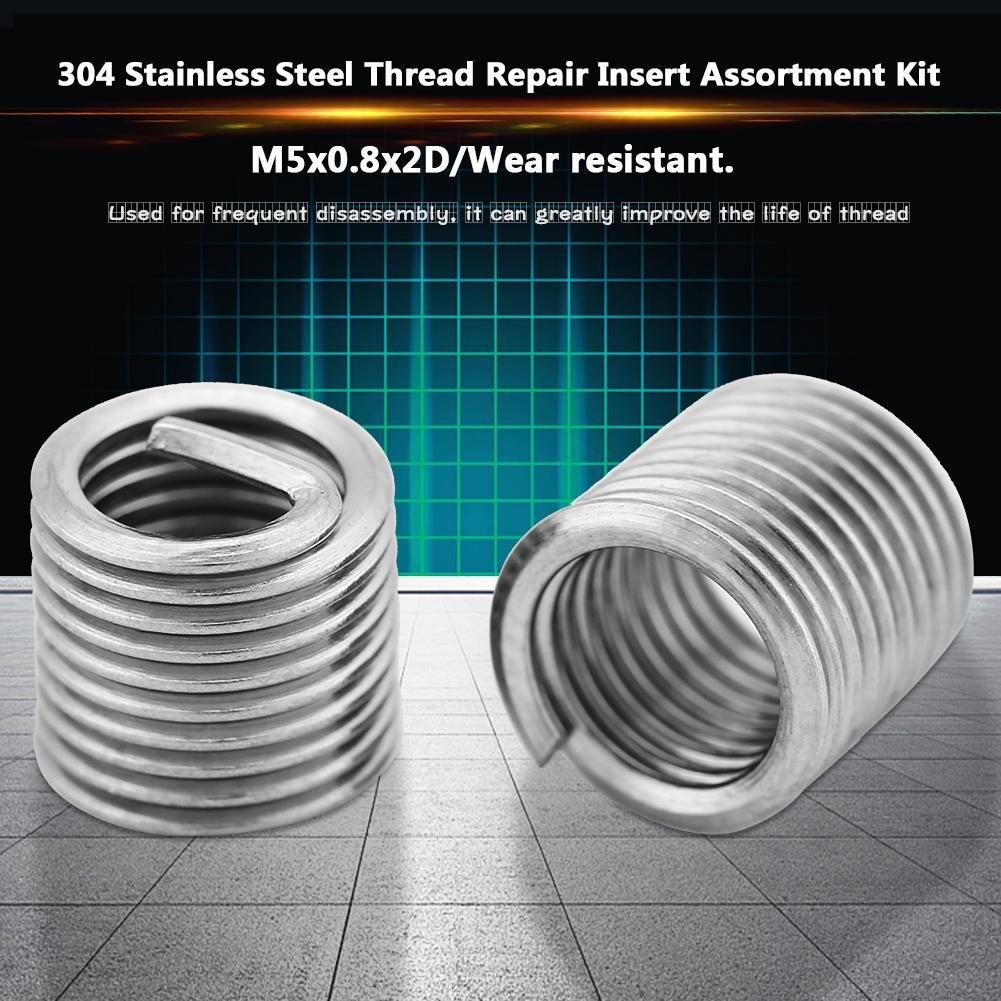 Hex Socket Drive 1//4-20 Thread Size 3//8 Grip Length 0.250 Shoulder Diameter Flange Socket Cap Head 1//4-20 Thread Size 0.250 Shoulder Diameter 3//8 Grip Length ZPS60214C06 Plain Finish Pack of 1 316 Stainless Steel Prairie Bolt Made in US