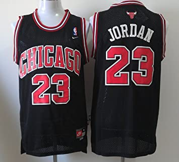 b9a04640ea1a Nike Men s Jersey