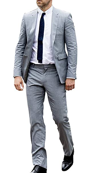 LP-FACON The Hitmans Bodyguard Ryan Reynolds Suit at Amazon ...