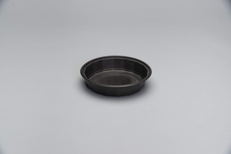 Amazon.com: Genpak fp0483l apto para microondas contenedores ...