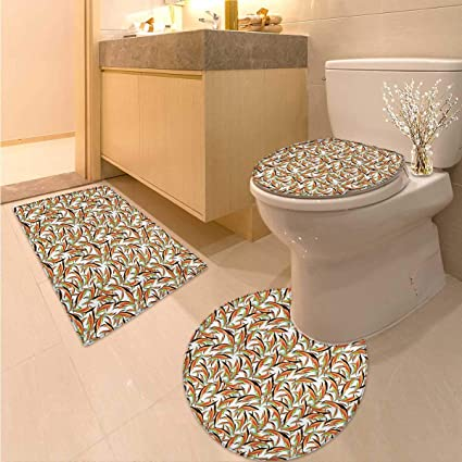 Caribbean Home Interior Bathroom Designs Style on caribbean tile bathrooms, caribbean style table decoration ideas, royal caribbean independence of the seas bathroom, caribbean style decorating, christian liaigre design bathroom,