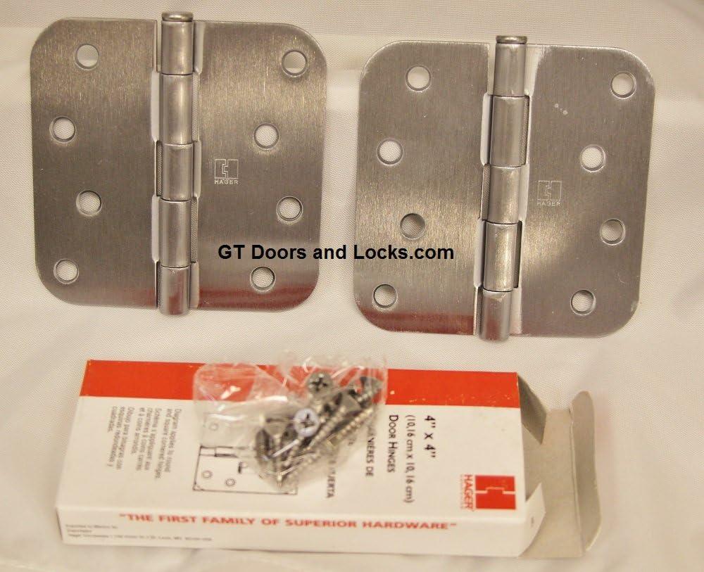 Toyvian 3Pcs Door Stopper Wedge Security Door Stops with Door Holder for Home