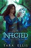 Infected: The Shiners (Forgotten Origins Trilogy) (Volume 1)