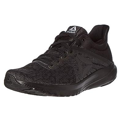 3a1dda04 Reebok OSR Distance 3.0 Running Shoe For Men: Amazon.ae