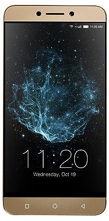 Amazon.com: Le Eco–Le Pro3 Smartphone ...