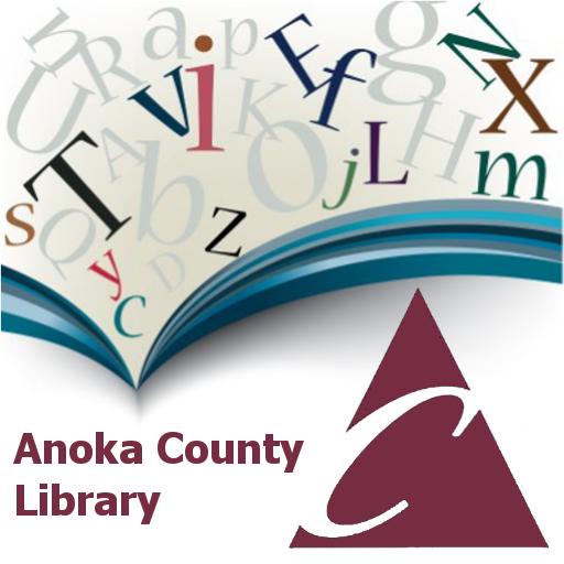 anoka county library homework rescue