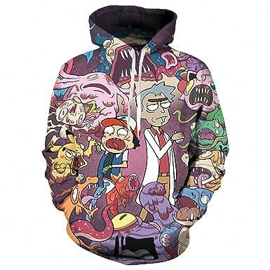 hoodies men women 3d sweatshirts pullover autumn tracksuit casual