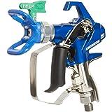 Graco Body PCD Kit 296976