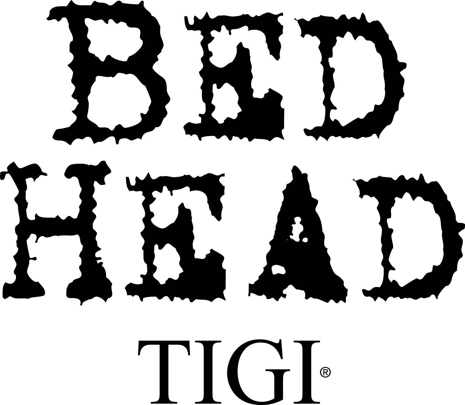 TIGI Bed Head Dumb Blonde Shampoo and Reconstructor Conditioner Duo - 25.36oz each by TIGI Cosmetics (Image #1)