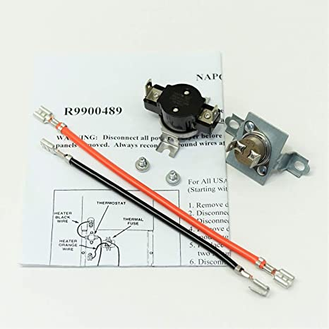 WB22X5134 Genuine GE Range Selector Bake Broil Oven Switch AP2023792 PS236268
