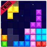 free block games - Block Puzzle