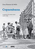 Copacabana: a trajetória do samba-canção (1929-1958)