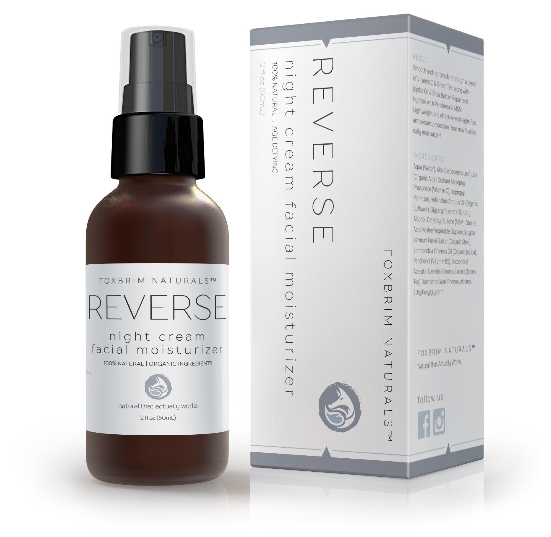 Amazon.com : Peptide Complex Serum - BEST Anti Aging Serum