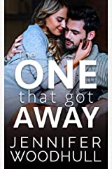 The One that got Away: The One Series - Book Two Kindle Edition