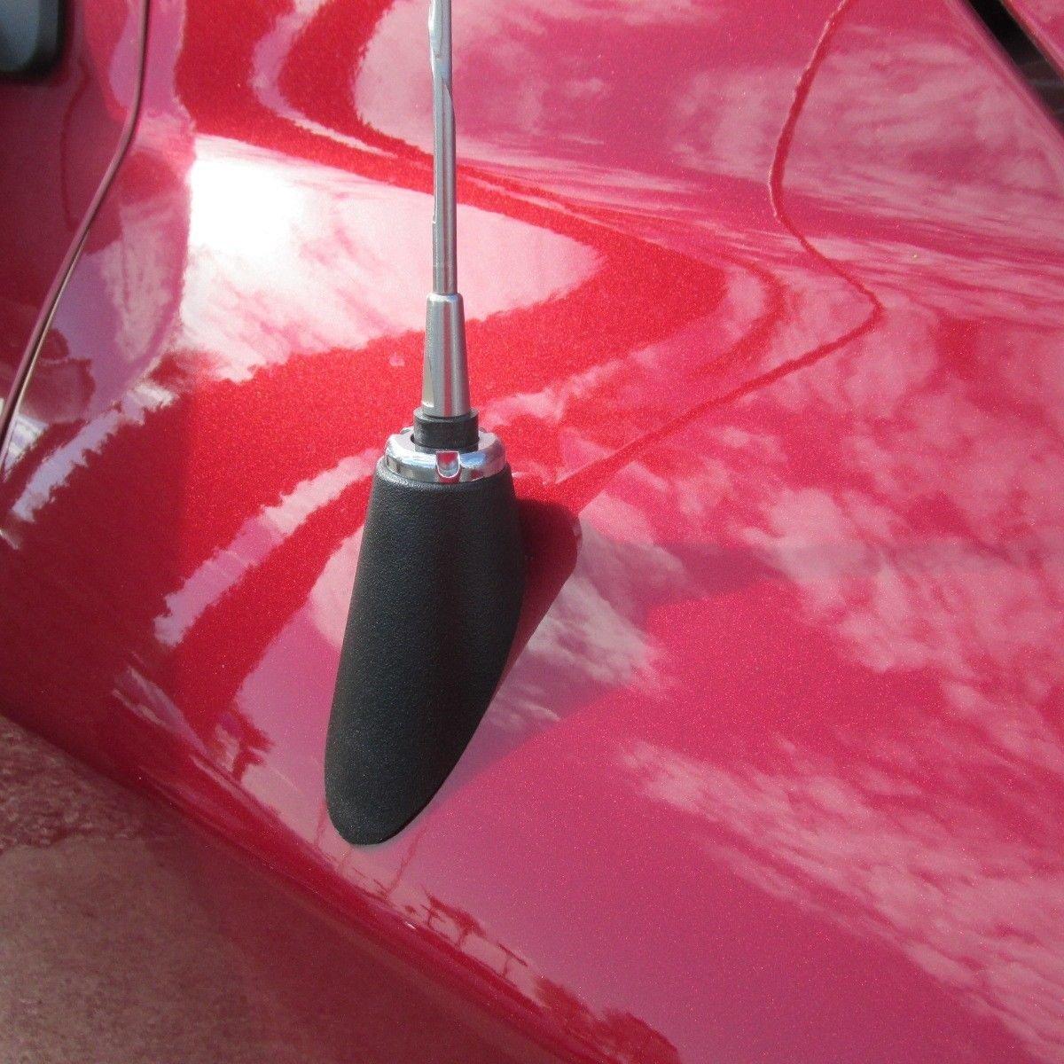 DODGE RAM 1500 2500 3500 4500 5500 Antenna adapter mount NEW OEM MOPAR 5064395AF