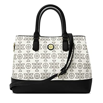 03957950a334 Amazon.com  Satchel Handbag