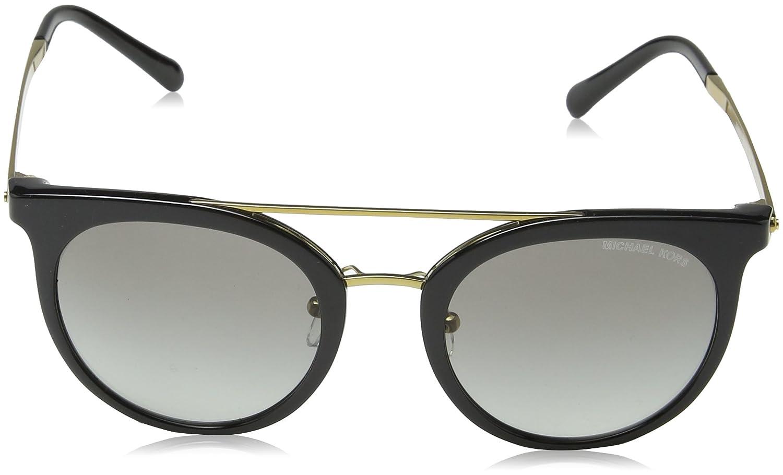 94cce2572e MICHAEL KORS Unisex-Adults Ila Sunglasses