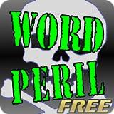 Word Peril Free