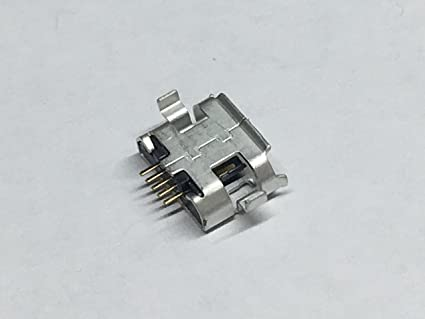 「zenfone3laser USB」の画像検索結果
