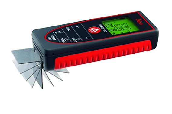 Kaleas Entfernungsmesser Jagd : Entfernungsmesser kaleas profi laser ldm