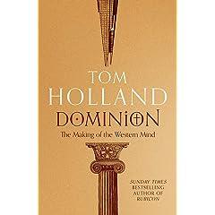 Amazon co uk: Christianity - Religion & Spirituality: Books