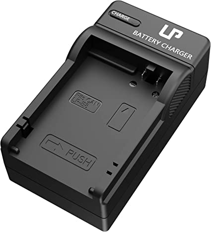 LP-E8 Triple Battery Charging Travel Charger with LCD Display for Canon EOS EOS 550D 600D 650D 700D Rebel T2i T3i T4i T5i Kiss X4 X5 X6i