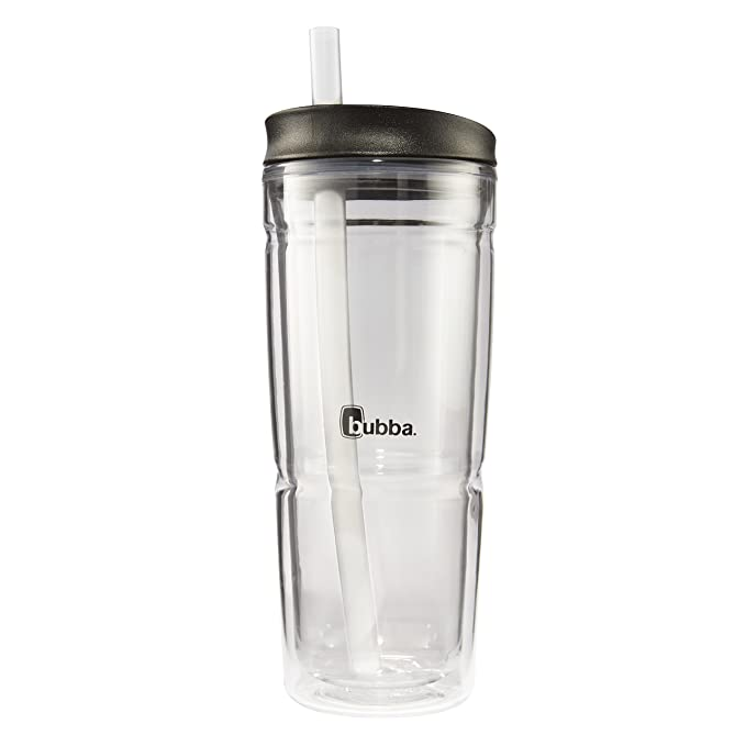 Amazon.com: Bubba Brands 1965875 Envy vaso térmico de ...