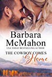 The Cowboy Comes Home