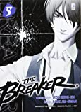 The Breaker: 5