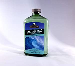 Melaleuca Ecosense Mela-magic Mutli-purpose Household Cleaner