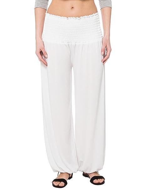 Berydale Pantalones sarouel de mujer