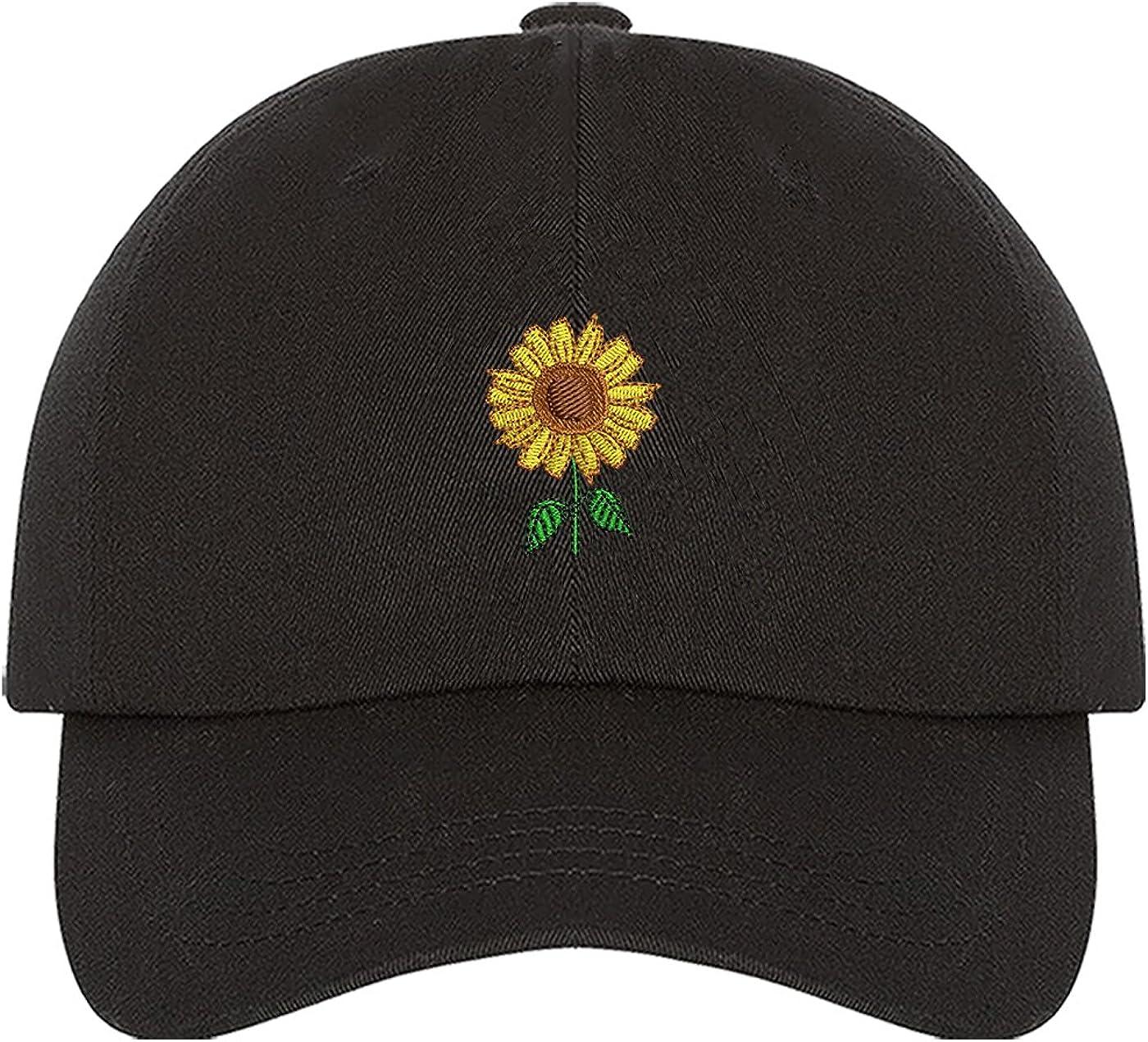 Prfcto Lifestyle Sunflower...