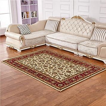 Amazon.de: europäische Hochzeit Teppich/Couch-Decke/Bett ...