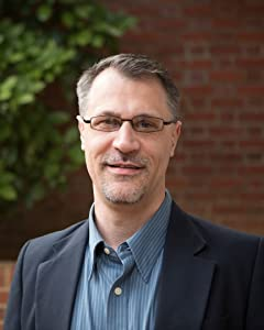 Benjamin L. Merkle