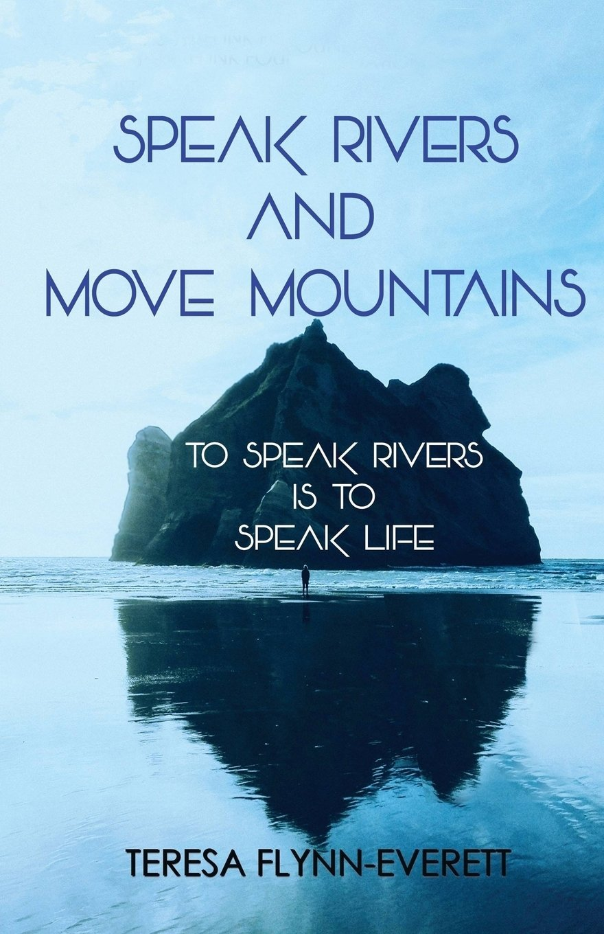 Speak Rivers and Move Mountains ebook