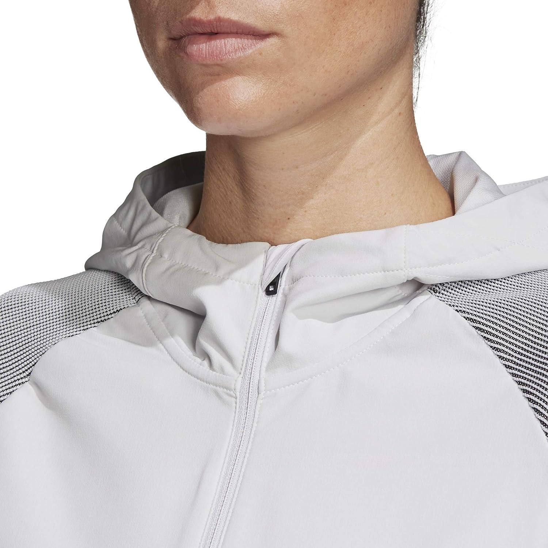Adidas Women's PHX Jacket Ii W Jacket: : Sport