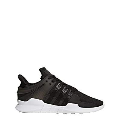 adidas originals eqt adv support