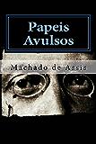 Papeis Avulsos
