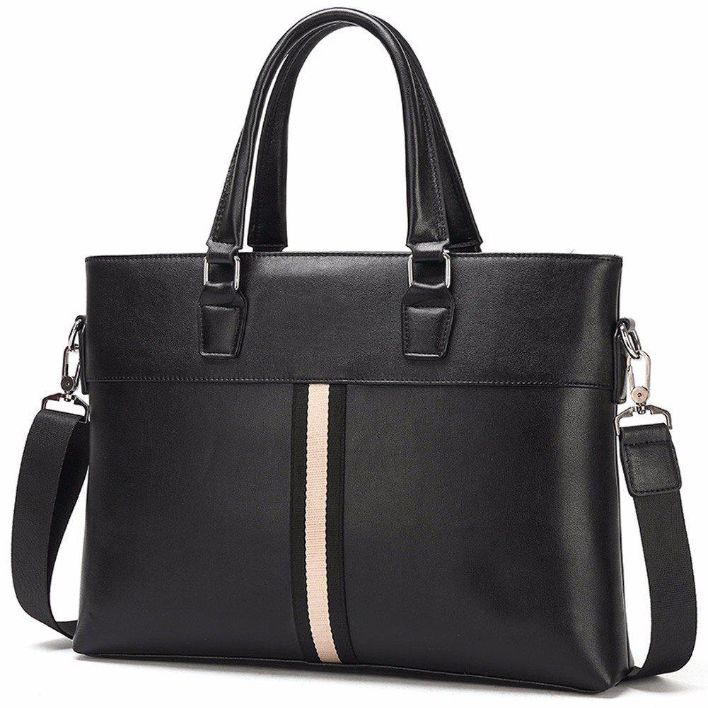 6a8fd687f436 Amazon.com   NHGY Men s handbag