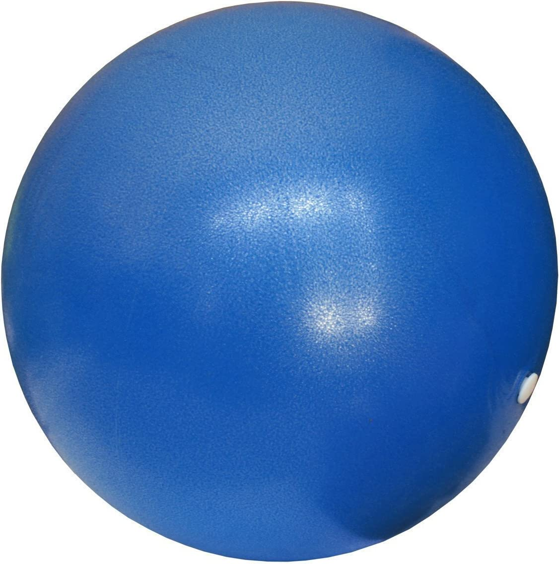 Therapist s Choice Mini Exercise Ball 23cm 9 Diameter