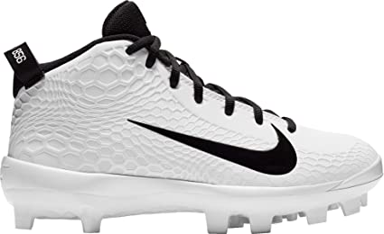 super popular 1b99e 028e9 Image Unavailable. Image not available for. Color  Nike Force Trout 5 Pro  MCS ...