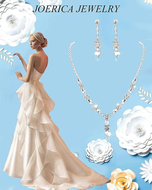 wedding Bridal jewelry Wedding Bracelet Bride and Trauner