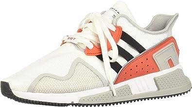 adidas EQT Cushion ADV, Chaussures de Fitness Homme