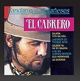 Fandangos Calañeses (Universo Flamenco)