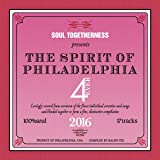 The Spirit Of Philadelphia 4