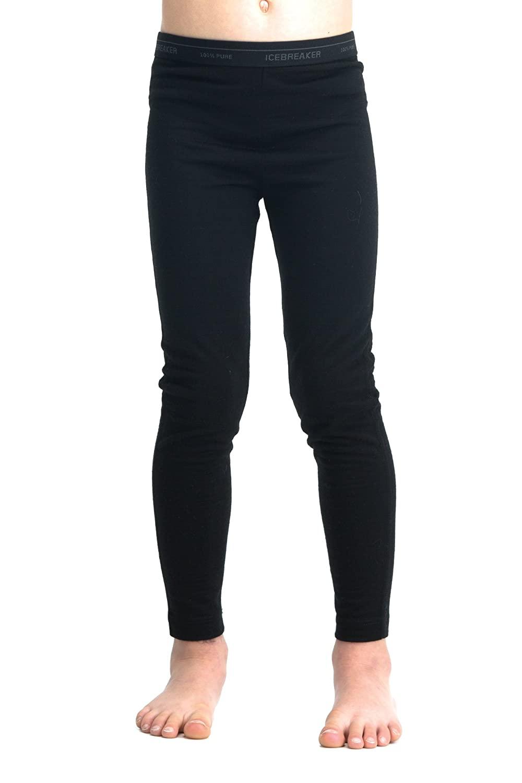 Icebreaker Coordinati abbigliamento termico Bodyfit 200 Leggings 100600