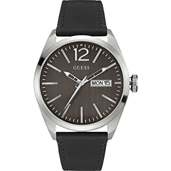 Guess W0658G2 Vertigo Mens Watch