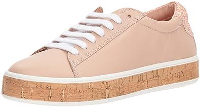 0684553c2d1a Amazon.com  Kate Spade New York Women s Amy Sneaker  Shoes