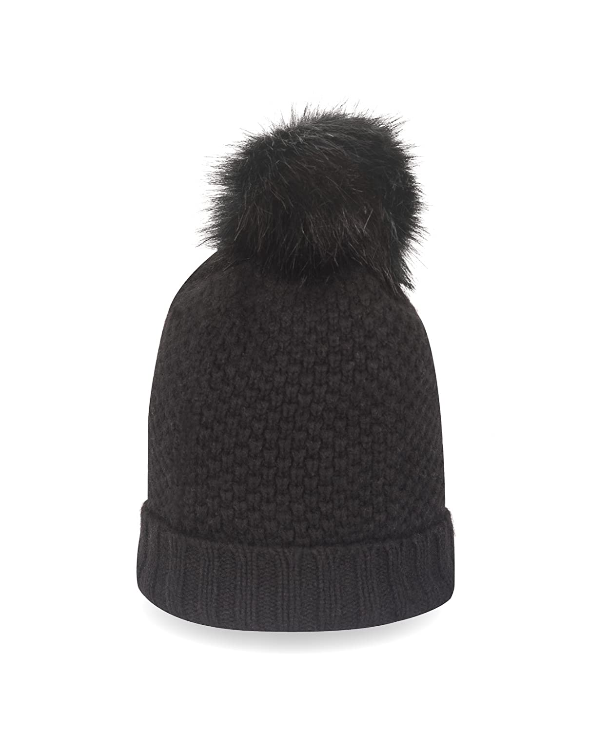 03be282bb22 CASH-MERE.CH 100% Cashmere Winter Hat