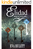 Elidad (Sword of Justice Book 1)